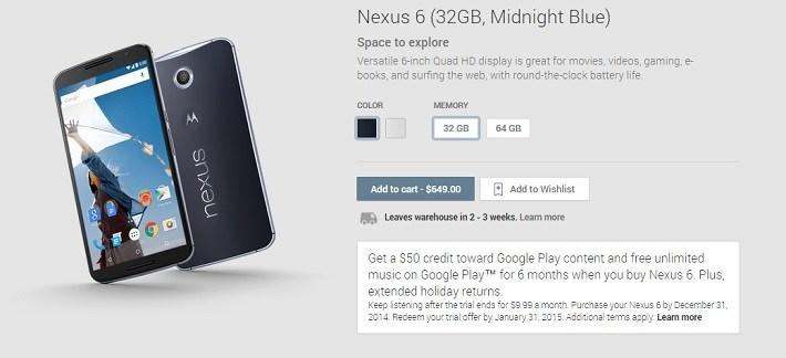 gp-nexus-6
