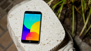 meizu mx4 review aa (5 of 16)