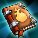 Battleheart Legacy Android games