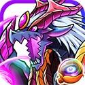 bulu monster best games like Pokemon