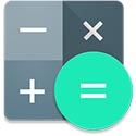 calculator cyanogenmod best Android calculator apps