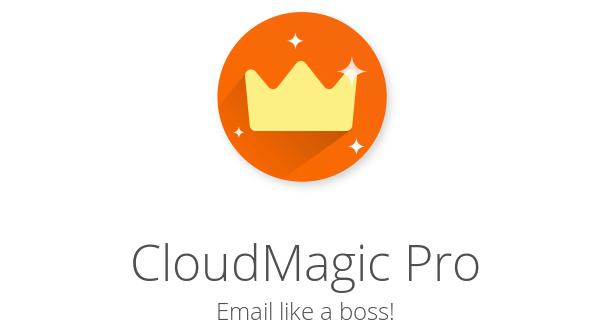 CloudMagic-Pro-plans-1