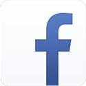 facebook lite best facebook apps