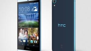 HTC Desire 826 (14)