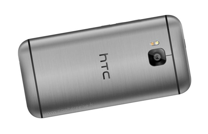 HTC-One-M9-Hima-press-render