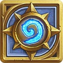 hearthstone best android games