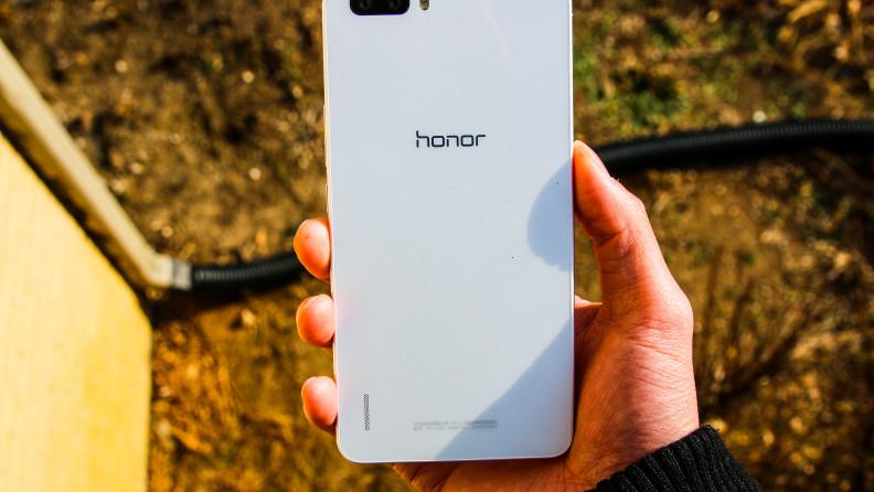 Huawei Honor 6 Plus-33