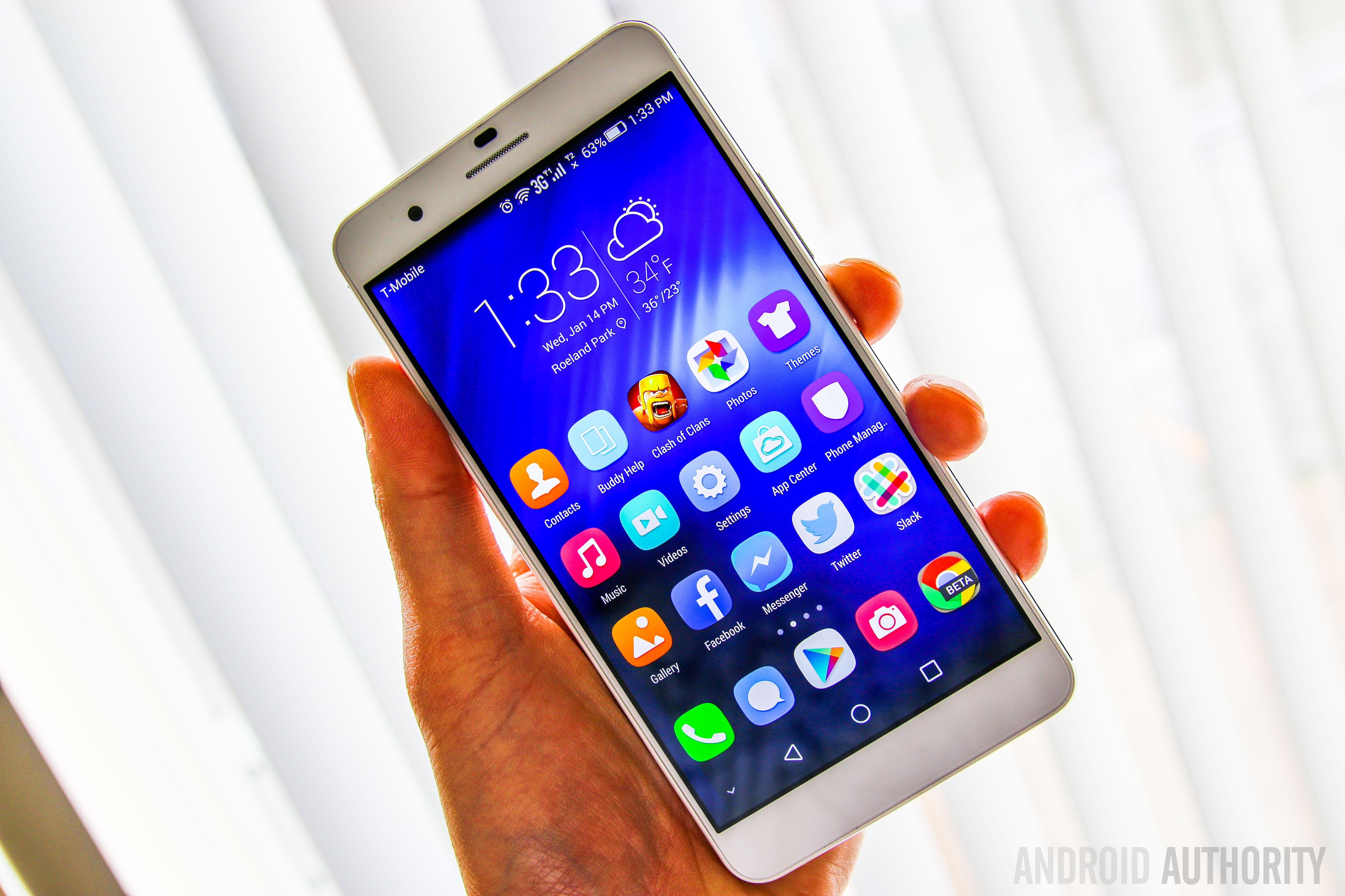 Huawei Honor 6 Plus-48