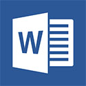 Microsoft Word best office apps for android
