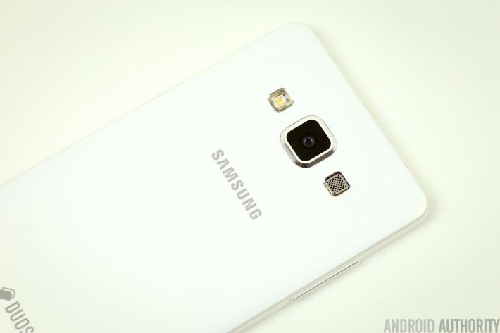 Samsung-A5-11