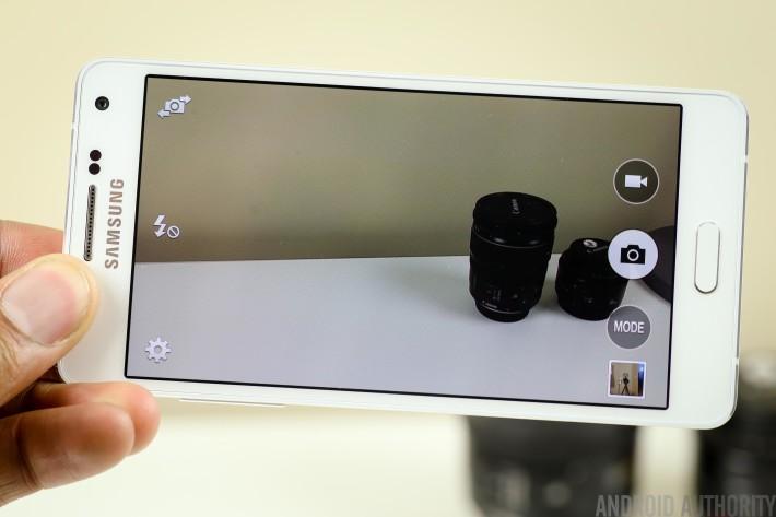 Samsung-A5-13