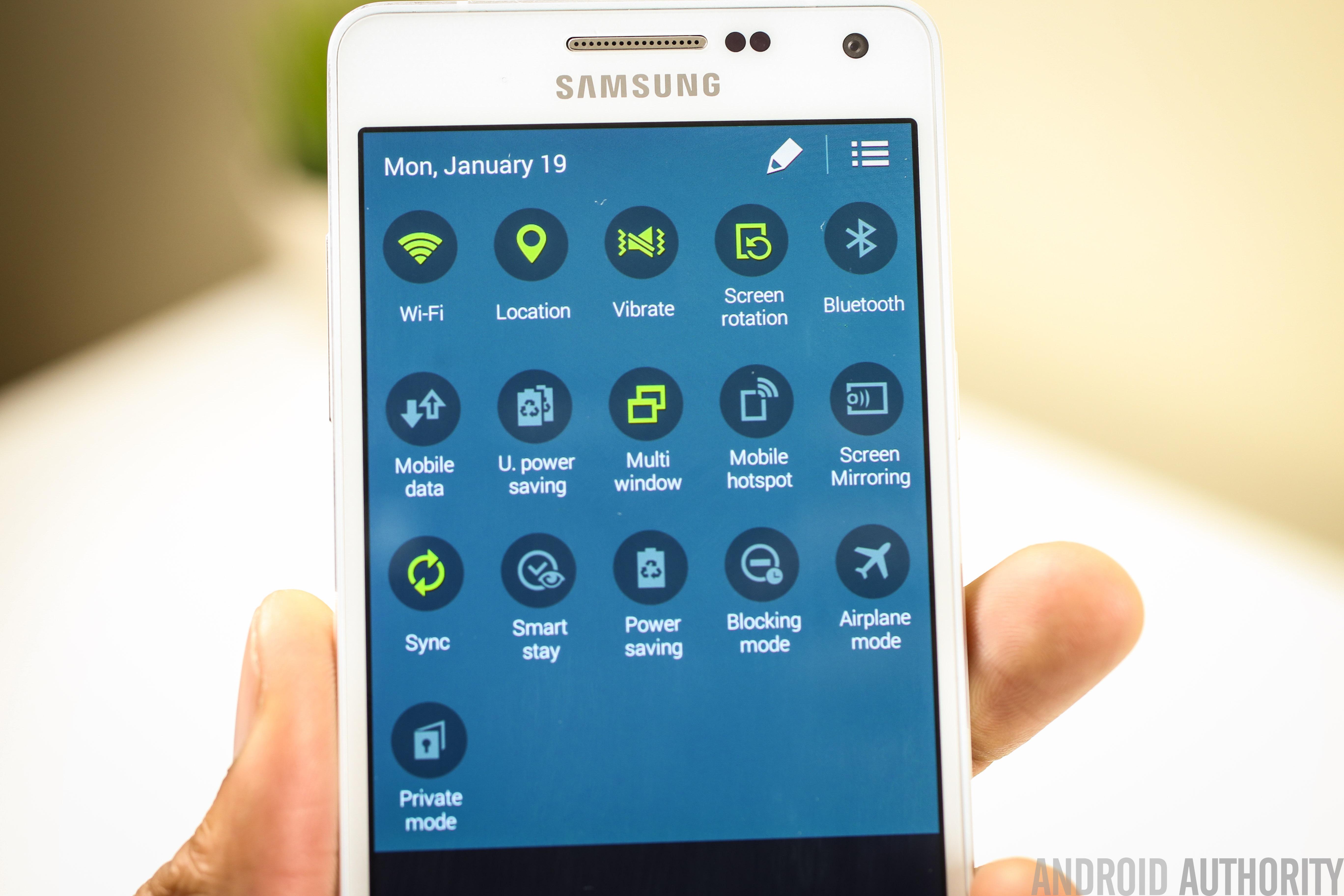 Samsung-A5-3