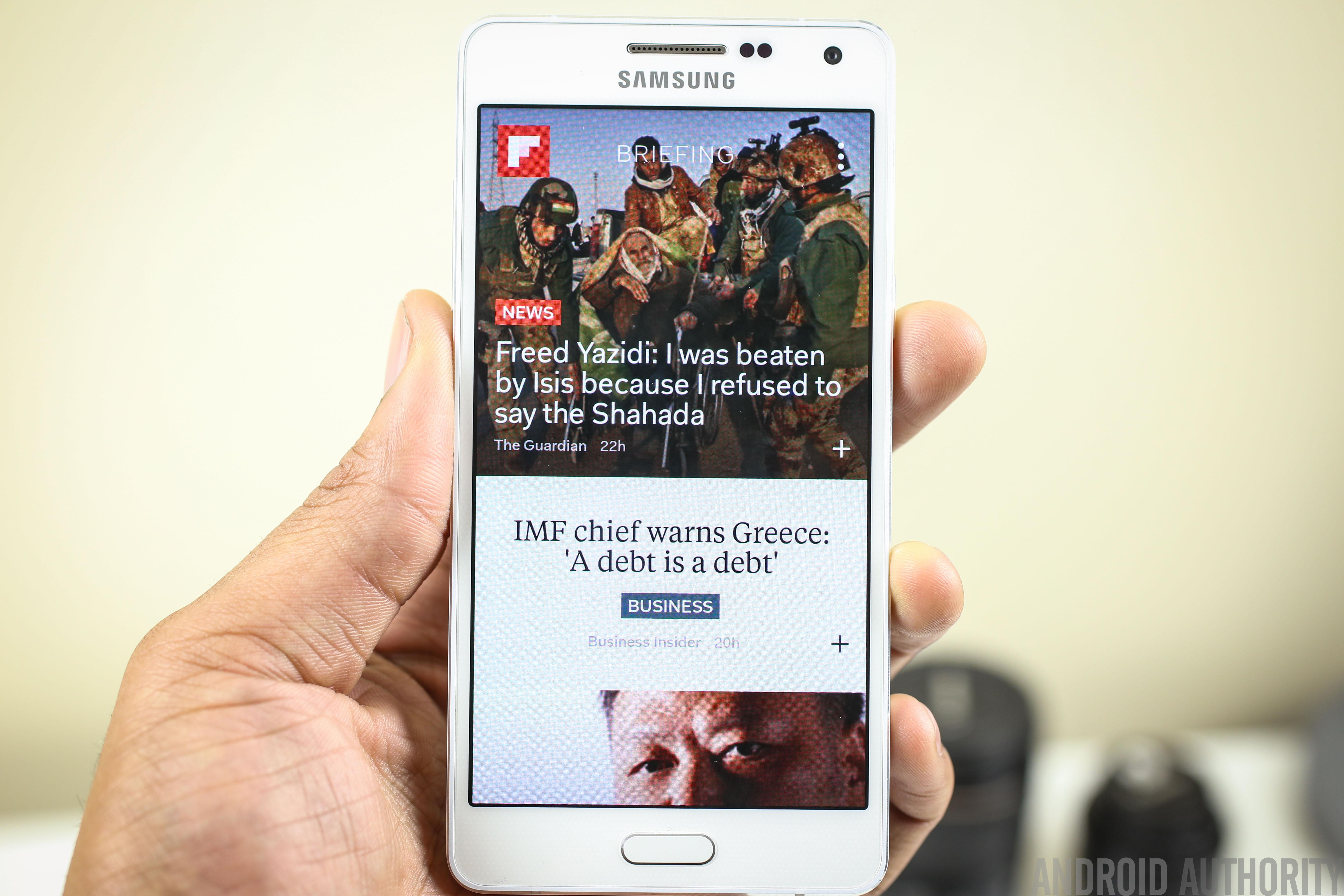 Samsung-A5-4