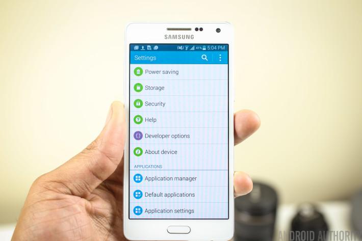 Samsung-A5-5