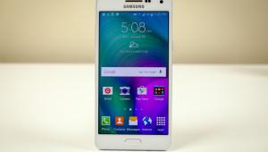 Samsung-A5-7