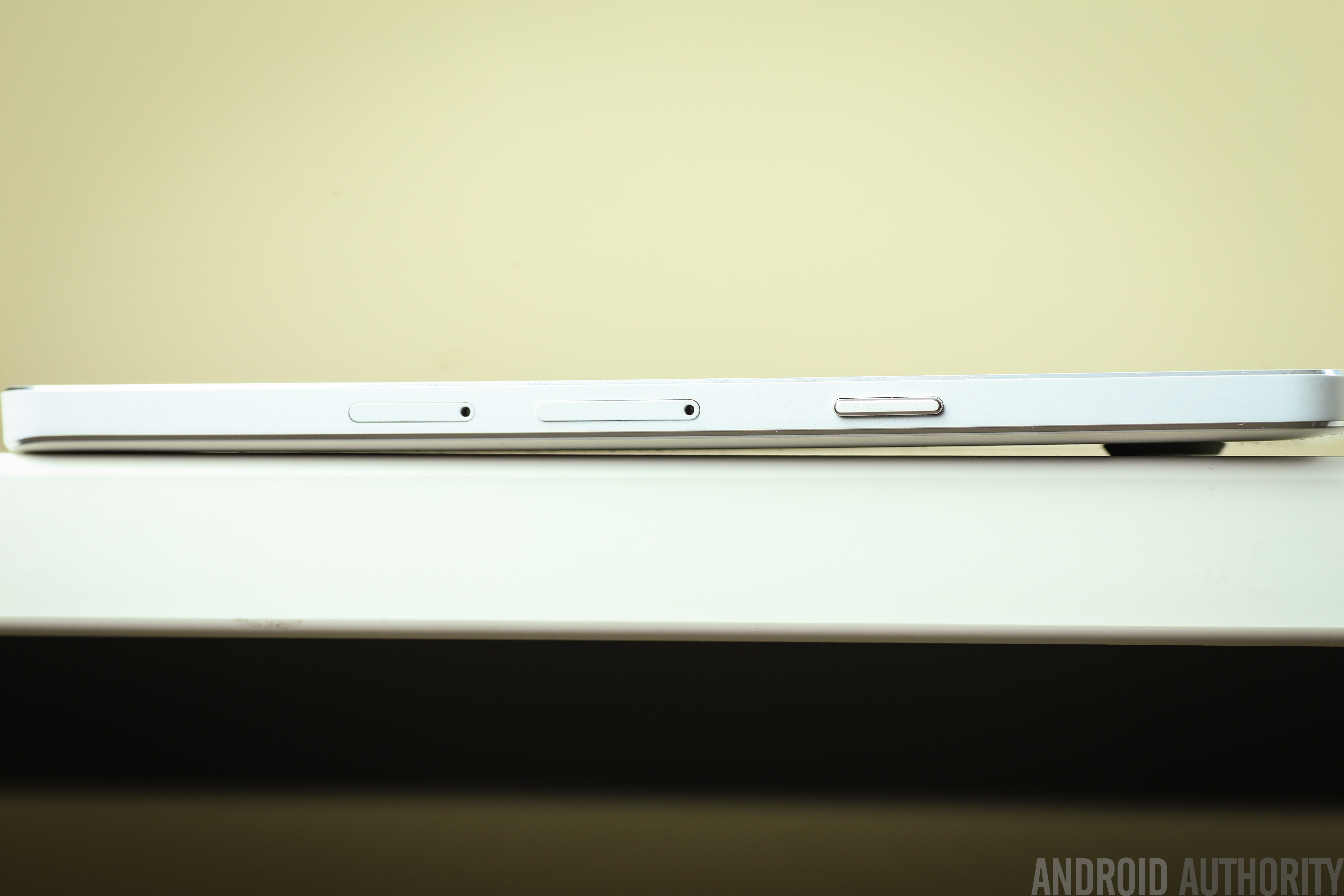 Samsung-A5-9