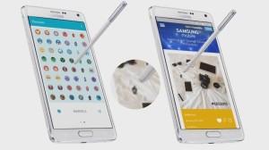 Samsung-Penvatars