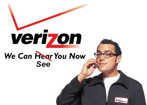 Undeletable Verizon Cookie Used Ad Companies Track Customers