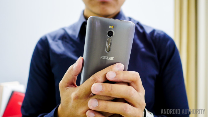 asus zenfone 2 first look a (19 of 19)