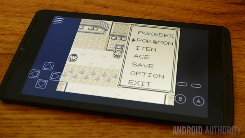 15 best emulators for Android ~ New Tech, Tips, Geeks