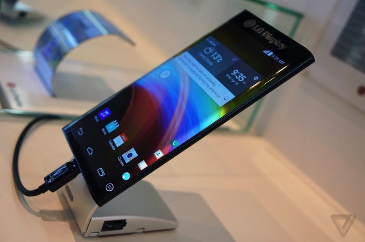 lg curved edge display (4)