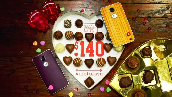 moto-love