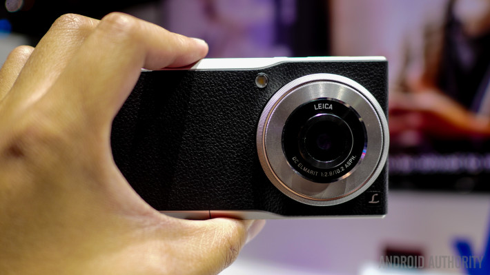 panasonic cm1 first look aa (22 of 22)