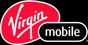 virgin mobile usalogo