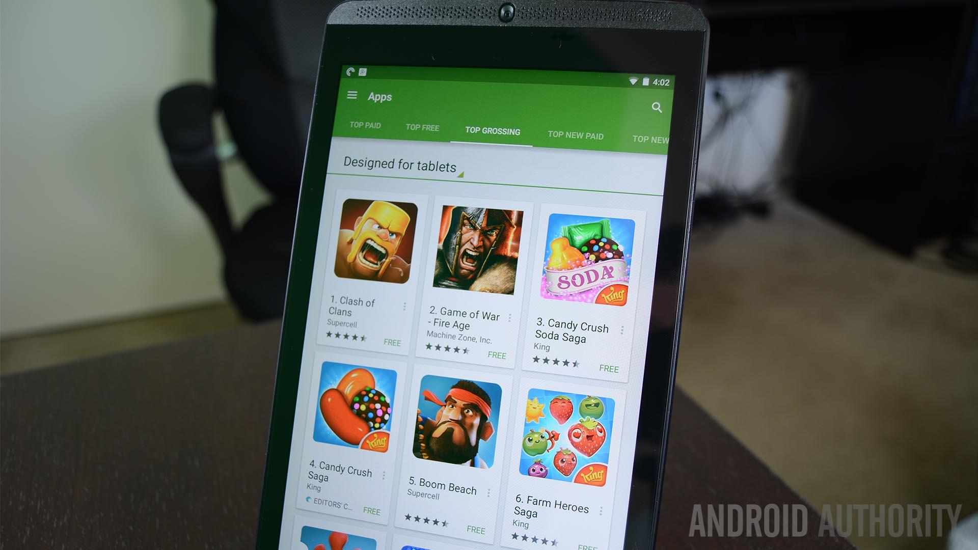 03 Google Play Store Watermarked