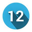 93akkrod best CyanogenMod themes (by developer)