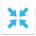 applauncher best DashClock extensions
