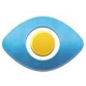 eye in the sky weather best DashClock extensions