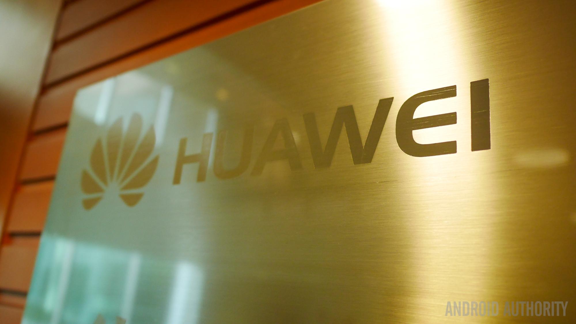 Huawei Logo 2015-3