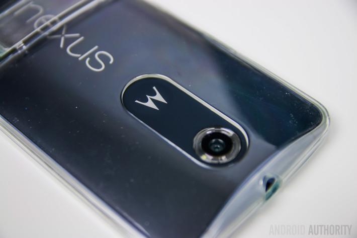 Nexus 6 Cases-182