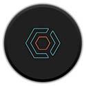 nikolai prettner best CyanogenMod themes (by developer)