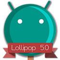 nucleoid best CyanogenMod themes (by developer)