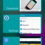Samsung Galaxy A3 Screenshots-13