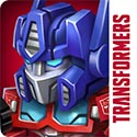 transformers battle tactics Android apps weekly