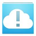 weather alerts best DashClock extensions