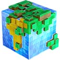 worldcraft best games like minecraft on android
