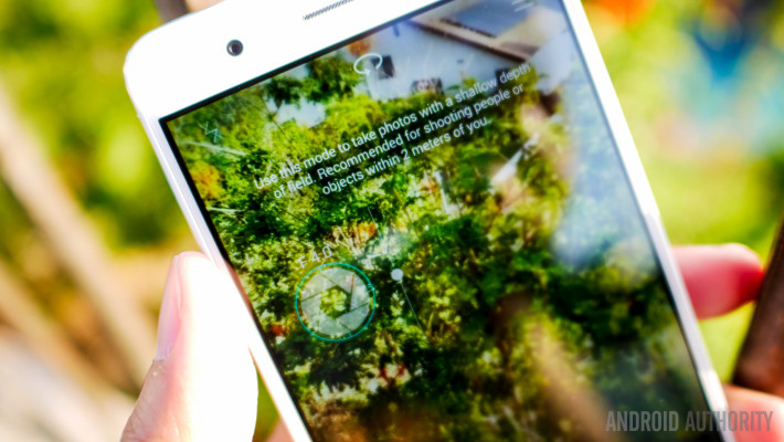 huawei honor 6 plus review aa (18 of 29)