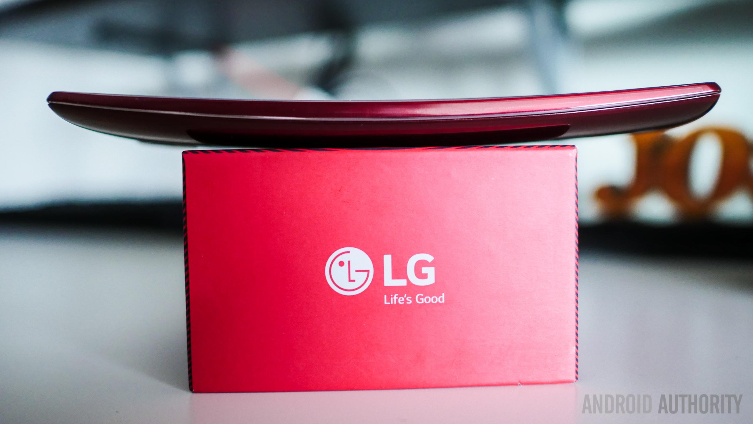lg g flex 2 unboxing aa (5 of 31)