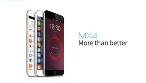 meizu-more-than-better