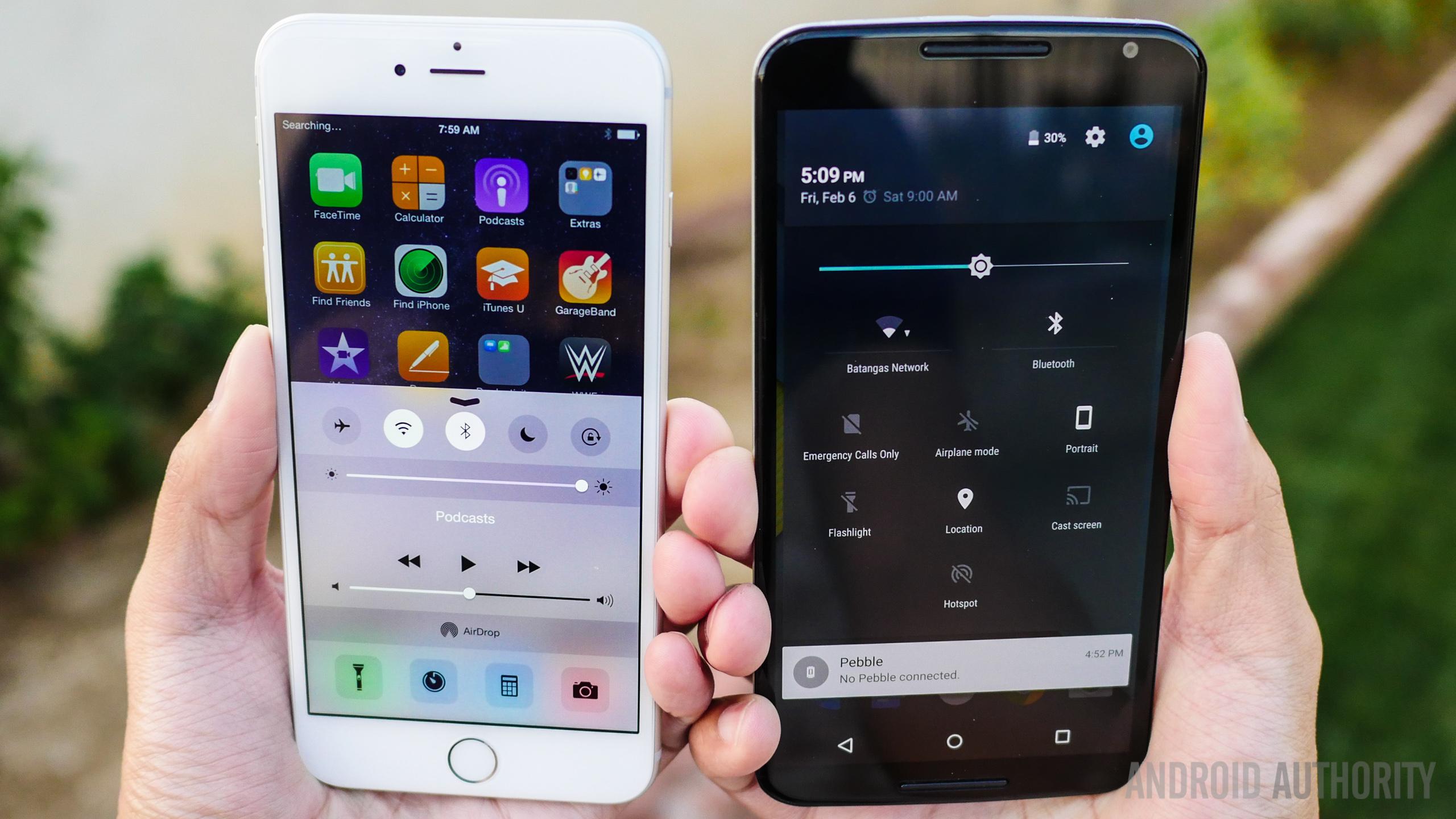 nexus 6 vs iphone 6 plus aa (12 of 24)