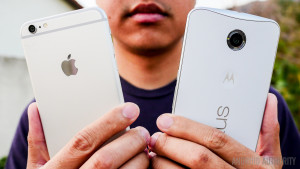 nexus 6 vs iphone 6 plus aa (17 of 24)