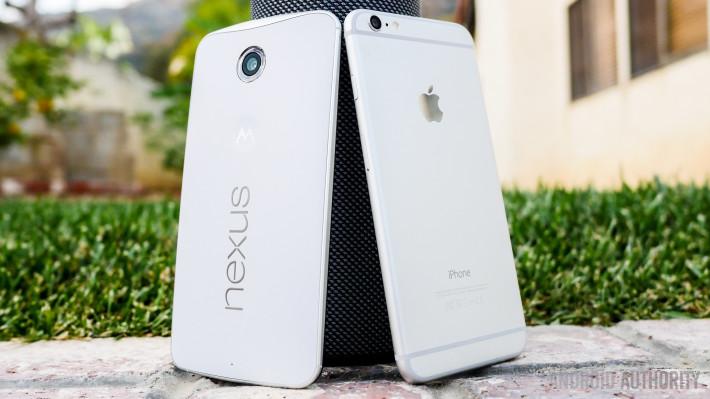 nexus 6 vs iphone 6 plus aa (19 of 24)