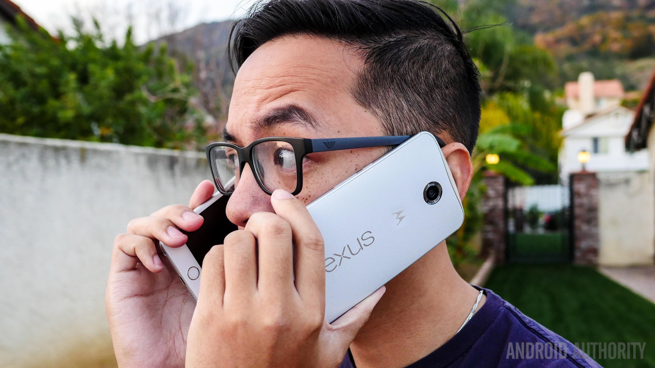 nexus 6 vs iphone 6 plus aa (22 of 24)