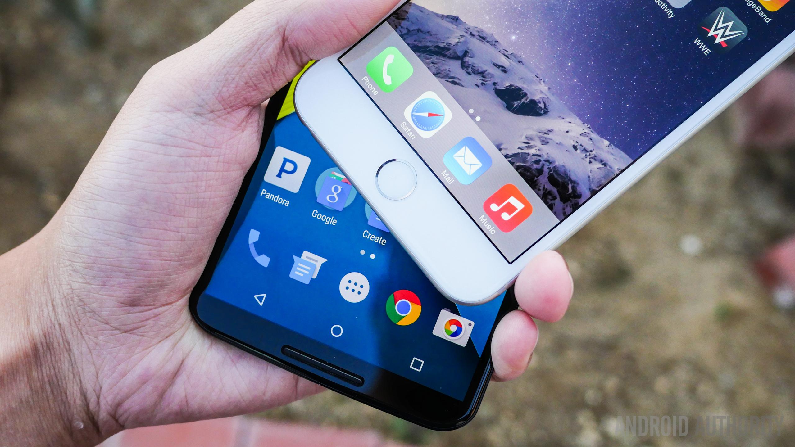 nexus 6 vs iphone 6 plus aa (5 of 24)