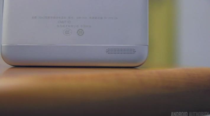 Huawei MediaPad X2-6