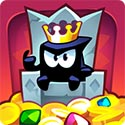 king of thieves new android apps weekly